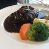 厳選洋食さくらい@上野広小路 ちょっと贅沢なランチが食べたかったらココ!