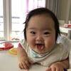 生後10ヶ月と4日 小児科