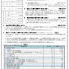 閑話休題19 横浜市保活2021年今後注視したい保活関連情報