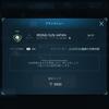 War Robotsアマゾン版。地域設定が日本のクランランク記録。
