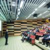 研究会紹介: 数理・情報科学課程/数理情報学科の学部生が参加してみたい2021年夏の学会・研究会・展示会・技術カンファレンス