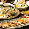 【オススメ5店】北千住・日暮里・葛飾・荒川(東京)にある串焼きが人気のお店