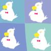 マヤ暦 K235【青い鷲】新たな13日間のスタートー\(^o^)/