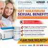 Priamax Male Enhancement - Incomparable Soul Enhancement Pills - Increase Length, Breadth, Endurance And Potency