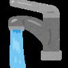 「よっぽどタイの水があっているのねえ」って、バンコクの水は合わないっていう話。(硬水を軟水に)