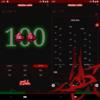 クトゥルフTRPG Webアプリのβ版公開しました