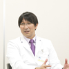 『病院最前線2019・スゴいドクター』にハートセンター長の菊地慶太医師が掲載されました