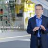 【編集後記】Intelの「IDM 2.0」はプロセッサの多様性を広げられるか【note】