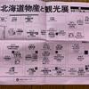北海道物産展🛍横浜そごう