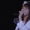 『モーニング娘。'19 野中美希・加賀楓バースデーイベントDVD』