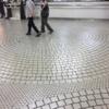 新宿西口地下広場(2)