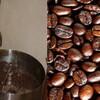 エカワ珈琲店のコーヒー豆焙煎物語