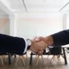 中小企業のM&Aを成功に導くPMI