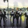 【動画】Hey! Say! JUMPがミュージックデイ2018(THE MUSIC DAY)に出演!