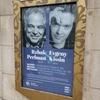 シカゴに巨匠イツァーク・パールマン!一か月半のストが終わったCSOのコンサートへ行ってきました[コンサート19/5/1]