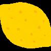 50代の私が『Lemon』ではまった米津玄師。ブロガーとしても注目する理由。