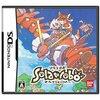 【DSソフト】作りたいものを作ったことがひしひし伝わる王道アクションRPG【Solatorobo それからCODAへ】