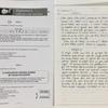 【スペイン語独学】6月25日の勉強記録 DELEB2合格への道40
