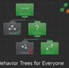 シンプルなBehavior Treeを実装してみる