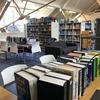オックスフォード通信(83)Language Center