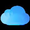 iCloudがWindows10 October2018Updateで動作しない問題が発生中 AppleとMSが協力して対処中