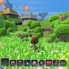Steamのアーリーアクセスゲーム『Portal Knights』を購入、序盤をプレイした感想を書く