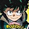 アニメ「僕のヒーローアカデミア 3期」12話 6/23 感想まとめ