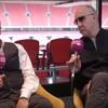 ピートとロジャーが語るザ・フー13年ぶりの最新アルバム