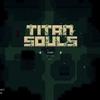 一撃にかけるトップビューアクションゲーム「Titan Souls」プレイ感想