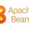 Apache BeamでJavaのObjectをParquet形式でS3とGCSとローカルに出力する