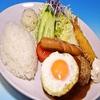 【オススメ5店】江坂・西中島・新大阪・十三(大阪)にある洋食が人気のお店