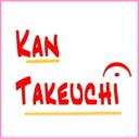 音楽教室運営奮闘記