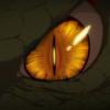 小林さんちのメイドラゴンS 第5話 感想