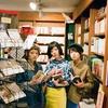 隠れガールズバンド好きが、ノスタルジックバンド「SHISHAMO」のおすすめ3曲を紹介します。