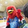 【FE名古屋】第3節第2戦 vsバンビシャス奈良