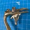 熊本 西区 仏具修理 仏具壊れた 仏具修理するところ