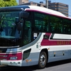 阪急観光バス 603
