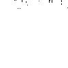 恵比寿にてサイレントオールした日の出来事!