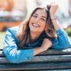 肌再生の可能性を秘めるビタミンAの効果と注意点!顔のたるみ、ほうれい線改善も目指せる