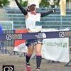 日光ウルトラマラソン完走記⑤私は私の知らない私に出会いたい。