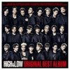 ROAD TO 【HIGH&LOW】  EXILE / 三代目J Soul Brothers from EXILE TRIBE