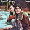 この人の、この1枚『イアン & シルヴィア(Ian & Sylvia)/朝の雨(Early Mornig Way)』