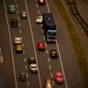 レンタカーで事故を起こした話  事故状況、対応、その後の詳細