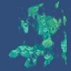 【Unity】【2DxFX】分解エフェクトを適用できる「DesintegrationFX」