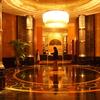 世界一高級ホテルが安い!?マレーシア旅行でおすすめのホテル8選