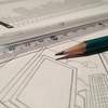 2018年一級建築士2次試験 製図試験の問題予想 建築設備士の課題と類似する噂は本当か?