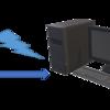 Pixel4aをWindowsPCにBluetoothで繋いで音を鳴らす