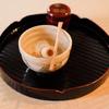【やってみた】動揺することも、平常心!デザイナーが初めて茶道を体験して教えてもらったすごい日本の考え