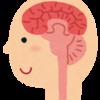 「人間、実は脳から太る!」というセットポイント理論のお話