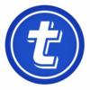 【祝1000円超え!】トークンペイ(TPAY)の最近の動向と予想外の盛り上がりの様子